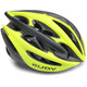 Rudy Project Sterling Bike Helmet yellow/black